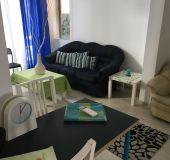 Apartment Bulhotel Serviced Ap