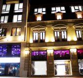 Hotel Vega Boutique