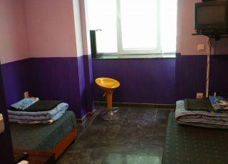 Квартира - хотелски тип