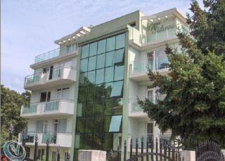 Къща за гости Сидеров