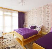 Separate room Vacation Rooms Ingovi