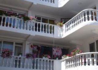 Семеен хотел Мария Добрева