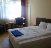 Apartment Maх Comfort