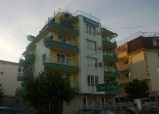 Хотел Стела ди Маре