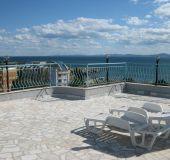 Family hotel Stella di Mare
