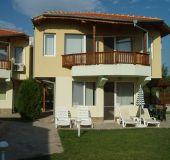 House Villa Eldina