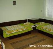 Separate room Zdravko Fotev
