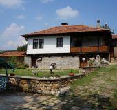 House Bela