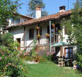House Hadzistoichev house