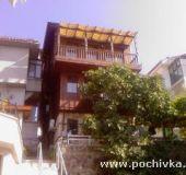 Family hotel Fotini 2