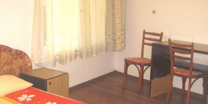 Квартира - студио Желание
