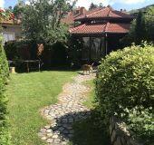 House Djaia