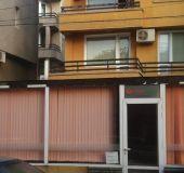 Family hotel Orange house
