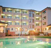Hotel Sunny Garden Spa