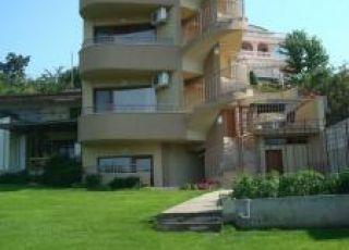 Къща Какао Хаус