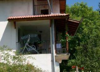 Къща Кристал