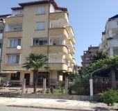 Family hotel Dudevi