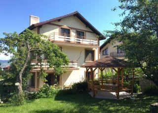 Къща за гости Алекс