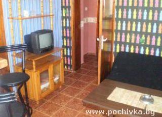 Апартамент за четирима