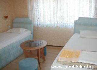 Апартамент Луксозен за 4 души
