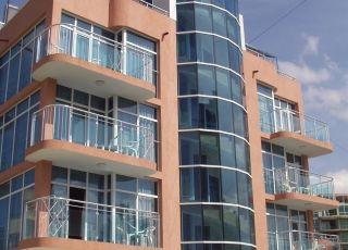 Хотел Еко Палас