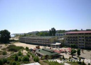 Хотел Амфора