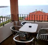 Family hotel St. Dimitar