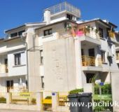 Family hotel Guest Apartments Valchevi