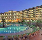 Hotel Hotel smartline  Madara