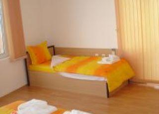Квартира Таневи