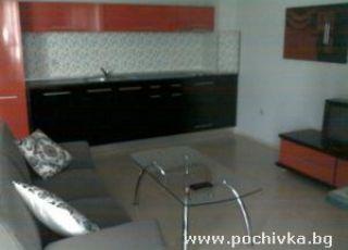 Апартамент Студио 2