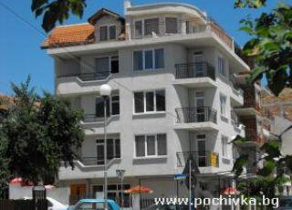 Къща Дом Каракачанови