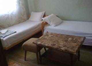 Апартамент Царево