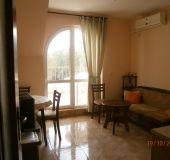 Apartment Nadejda