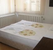 Apartment Veselina