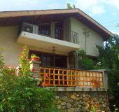 House Casa Rosa