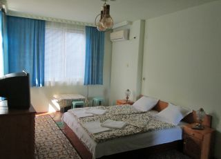 Квартира в Созопол