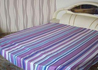 Квартира Хотелски тип
