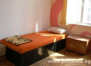 Апартамент Варна
