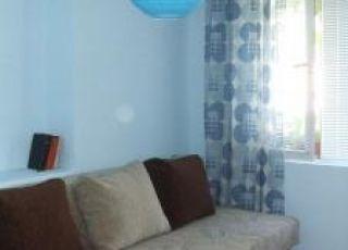 Квартира Синята стая