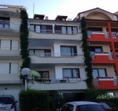 House Yanis
