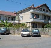 Family hotel Velislava