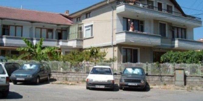 Семеен хотел Велислава