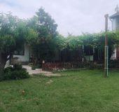 Family hotel Byala Rada