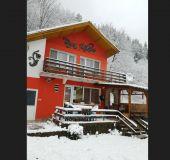 House Villa Kokiche