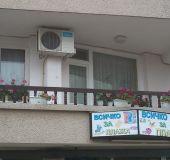Separate room Dimitrovi