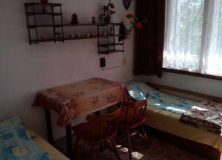 Квартира Нощувки във Варна