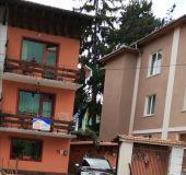 House Tsopanov