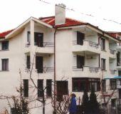 House Kirimovi