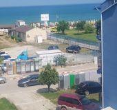 House Mitkovi